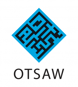 OTSAW Digital Pte Ltd