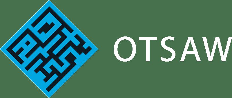 OTSAW